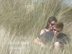UKNIGHTMAN, preview 70
